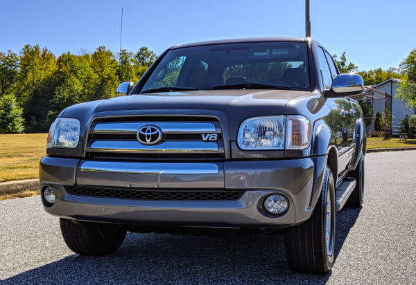 IMG_20191014_143832-2213 by autosales