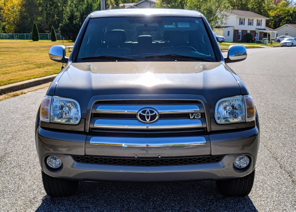 IMG_20191014_143839-2212 by autosales