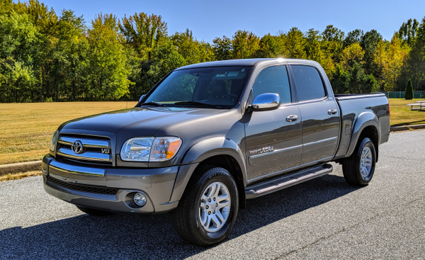 IMG_20191014_143813-2207 by autosales