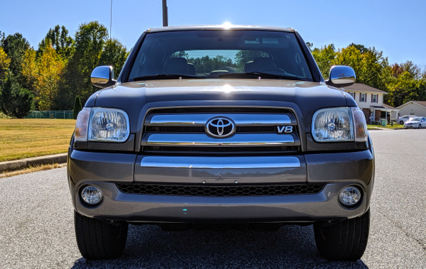 IMG_20191014_143841-2211 by autosales