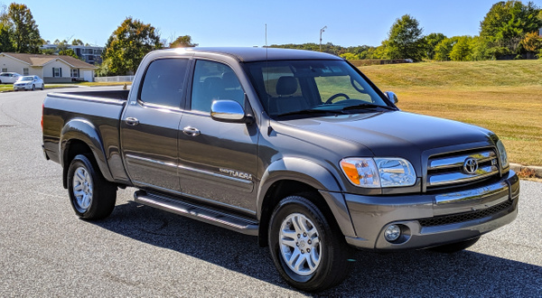 IMG_20191014_143906-2220 by autosales
