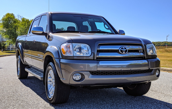IMG_20191014_143853-2221 by autosales
