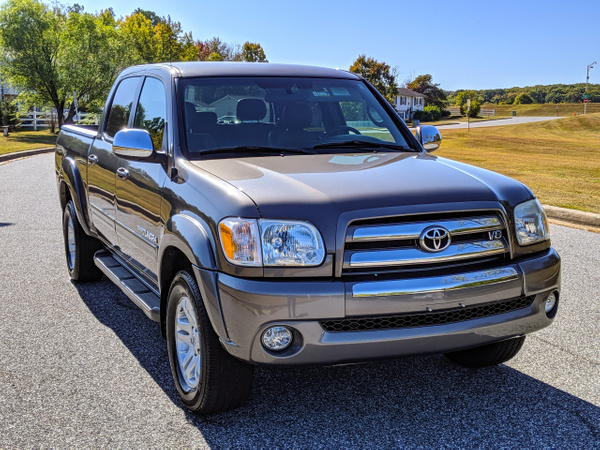 IMG_20191014_143851-2210 by autosales