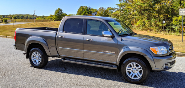 IMG_20191014_143919-2217 by autosales