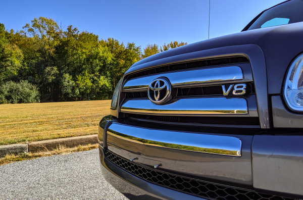 IMG_20191014_144102-2222 by autosales