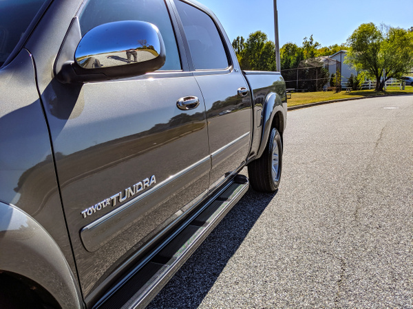 IMG_20191014_144112-2230 by autosales