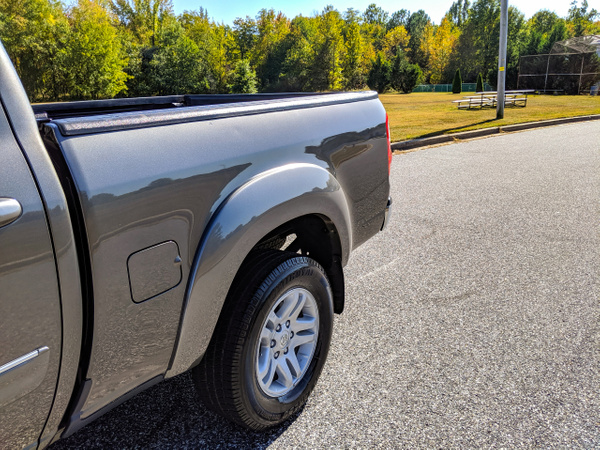 IMG_20191014_144119-2229 by autosales