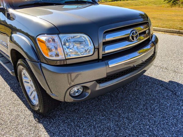 IMG_20191014_144134-2228 by autosales