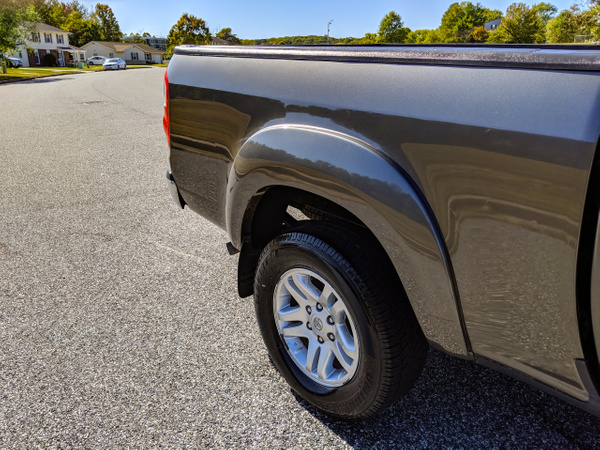 IMG_20191014_144146-2235 by autosales
