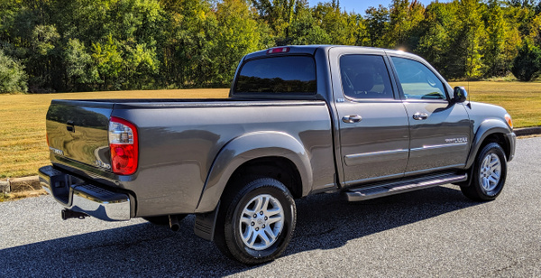 IMG_20191014_144450-2232 by autosales