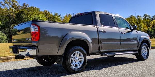 IMG_20191014_144453-2231 by autosales