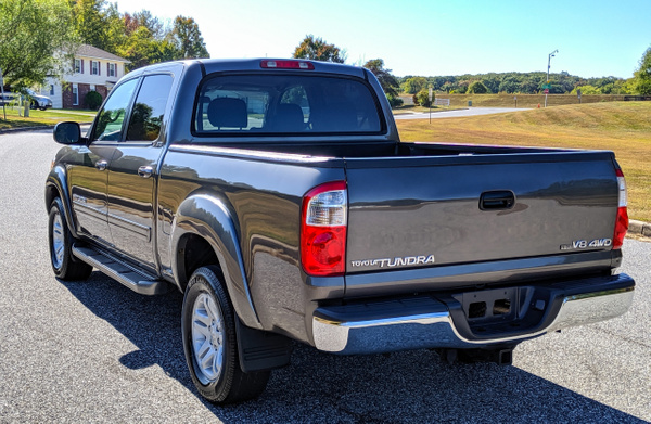 IMG_20191014_144538-2245 by autosales