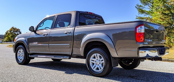 IMG_20191014_144553-2240 by autosales