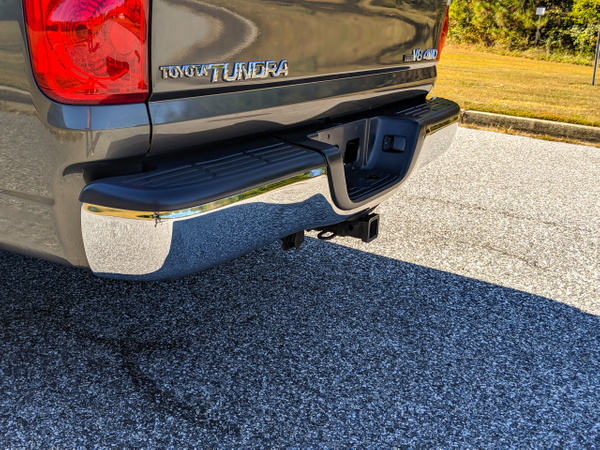 IMG_20191014_144601-2250 by autosales
