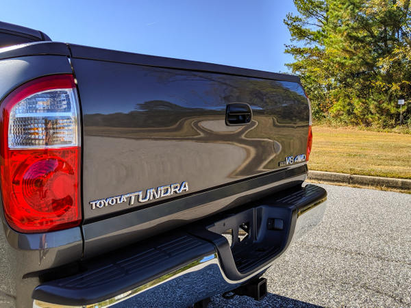 IMG_20191014_144606-2249 by autosales