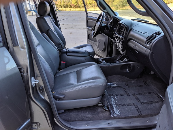 IMG_20191014_151633 by autosales
