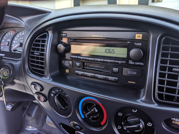 IMG_20191014_152013 by autosales