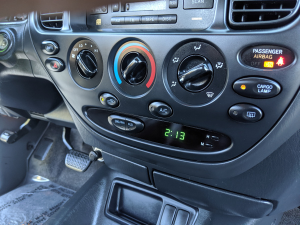IMG_20191014_152015 by autosales