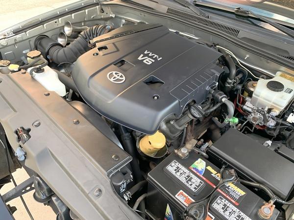 CFDAEB40-D326-4B14-9778-B91ADA200897 by autosales