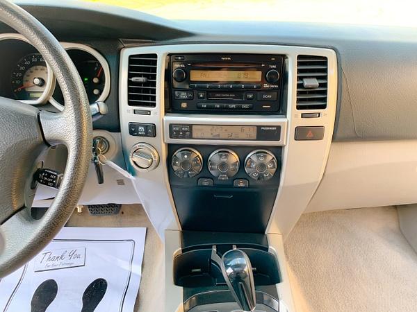 3FAAC010-F263-4215-85C9-84A5EF4B553E by autosales