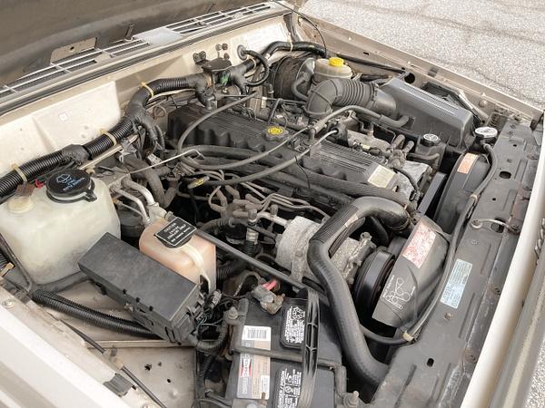 41C60745-1759-456F-BFCE-1CDC7940DC78 by autosales