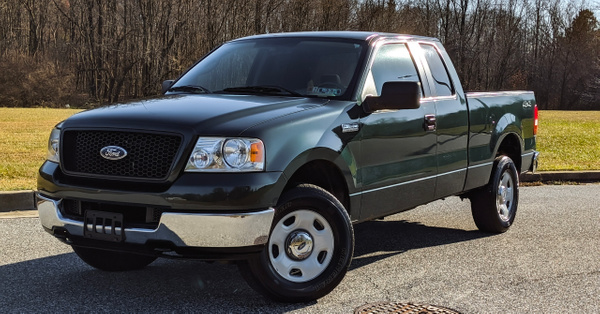 167-IMG_20201228_133119 by autosales