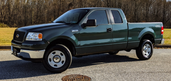 165-IMG_20201228_133105 by autosales