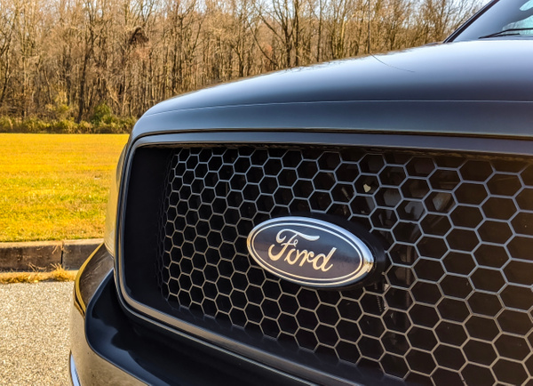 177-IMG_20201228_133205 by autosales