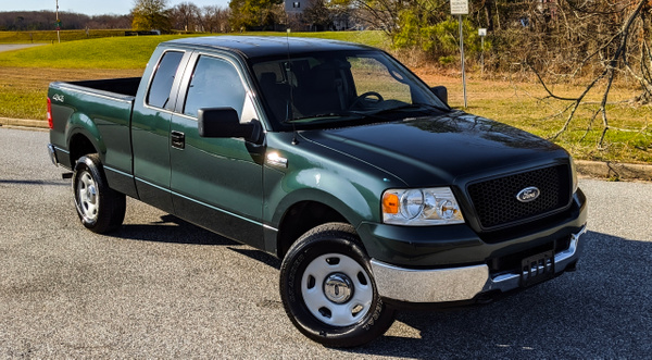181-IMG_20201228_133306 by autosales