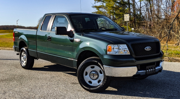 182-IMG_20201228_133308 by autosales