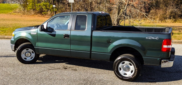 187-IMG_20201228_133416 by autosales