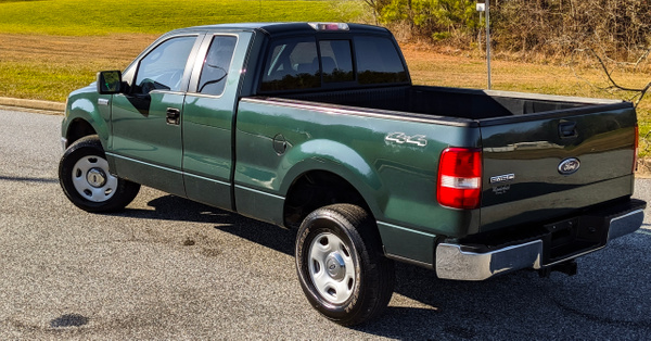 189-IMG_20201228_133427 by autosales