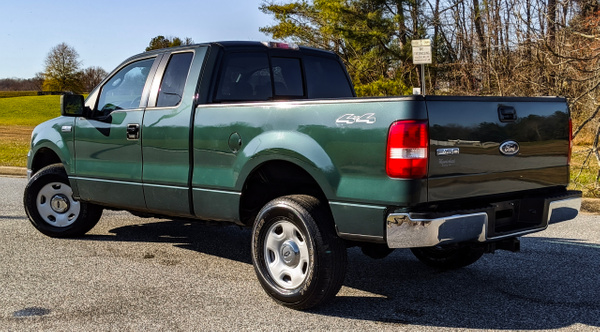 190-IMG_20201228_133430 by autosales