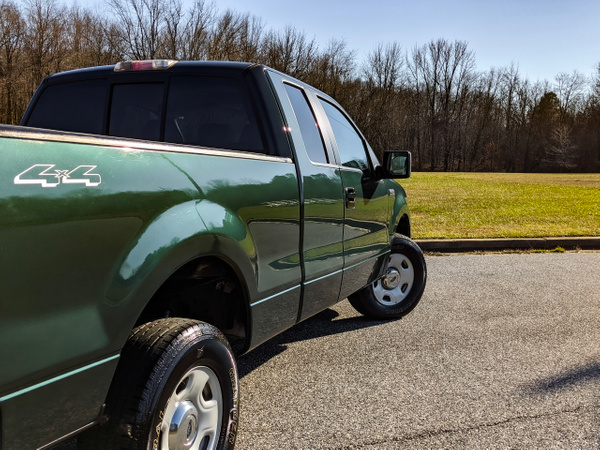 197-IMG_20201228_133536 by autosales