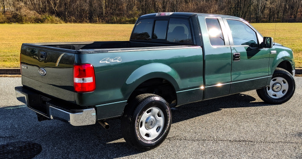 198-IMG_20201228_133557 by autosales