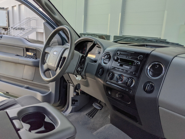 222-IMG_20201228_134933 by autosales