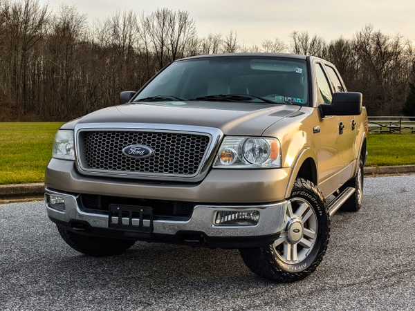 7-IMG_20201215_153511 by autosales