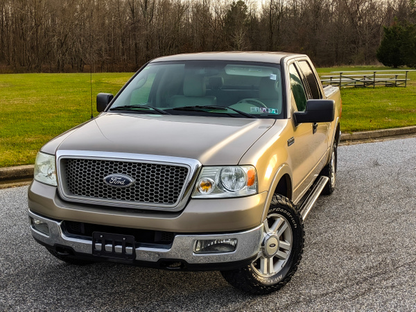 6-IMG_20201215_153508 by autosales