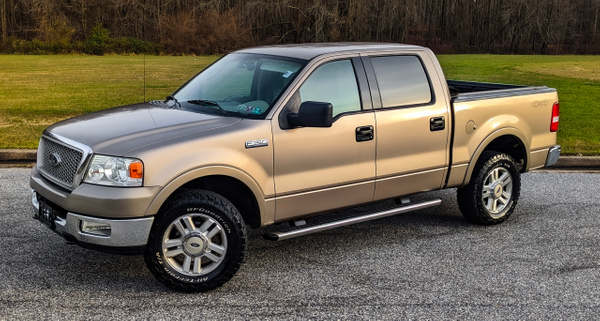 2-IMG_20201215_153448 by autosales