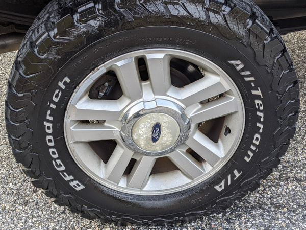 15-IMG_20201215_153539 by autosales