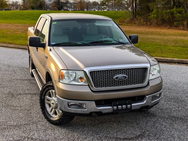17-IMG_20201215_153709 by autosales