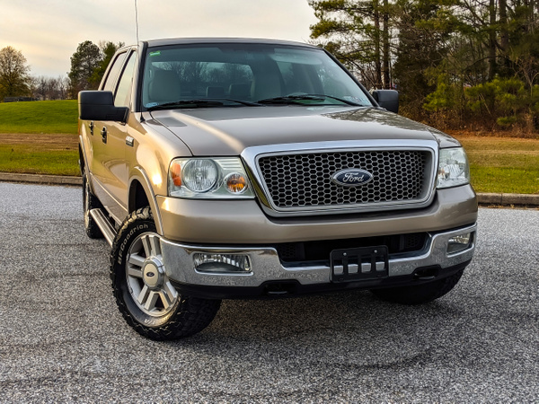 18-IMG_20201215_153711 by autosales