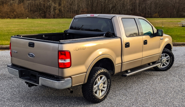 29-IMG_20201215_153845 by autosales