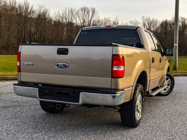 32-IMG_20201215_153856 by autosales