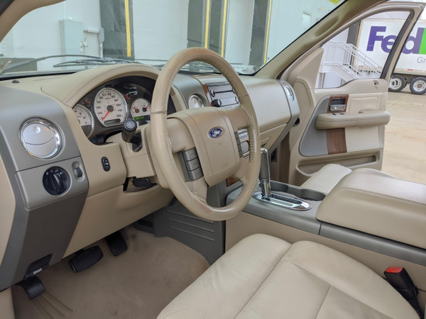 125-IMG_20201223_160235 by autosales