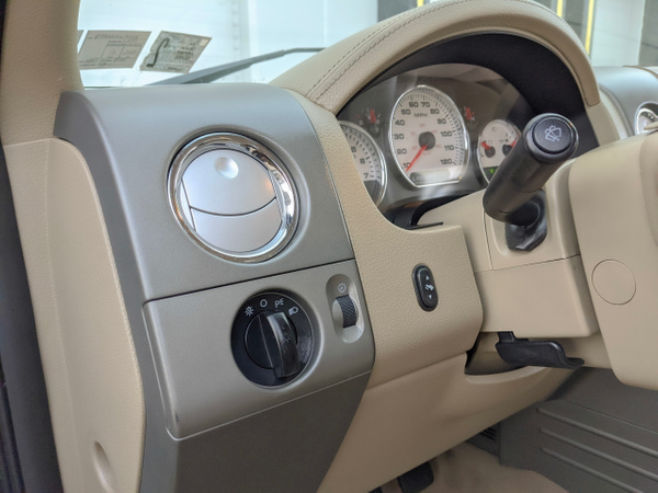 127-IMG_20201223_160238 by autosales