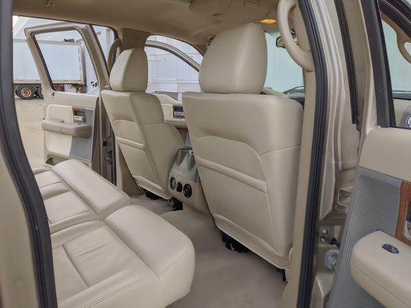139-IMG_20201223_160322 by autosales