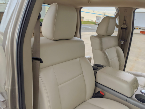 144-IMG_20201223_160333 by autosales
