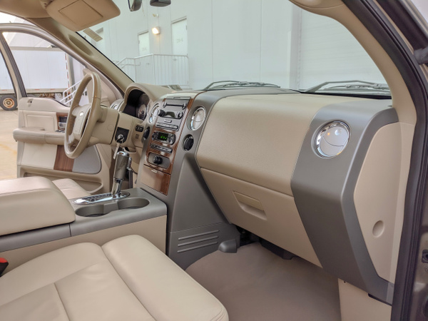 146-IMG_20201223_160337 by autosales