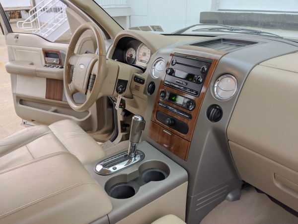 148-IMG_20201223_160340 by autosales
